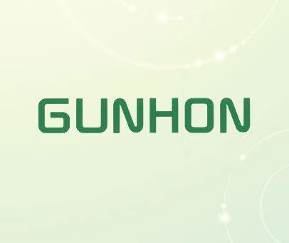 GUNHON
