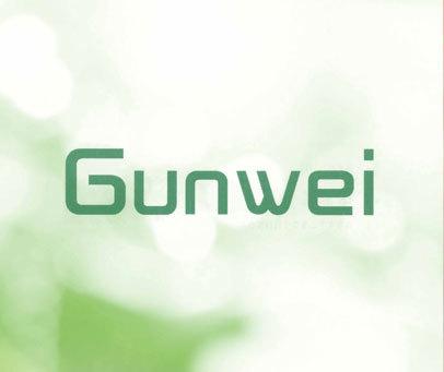 GUNWEI