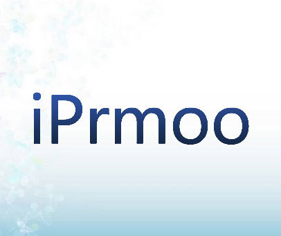 IPRMOO