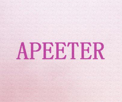 APEETER