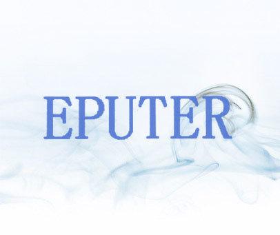 EPUTER
