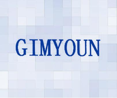 GIMYOUN