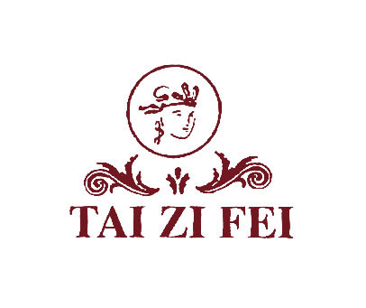 TAIZIFEI