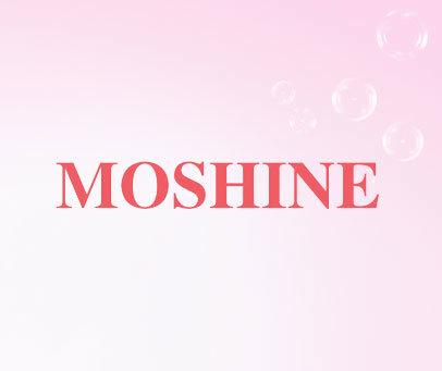 MOSHINE