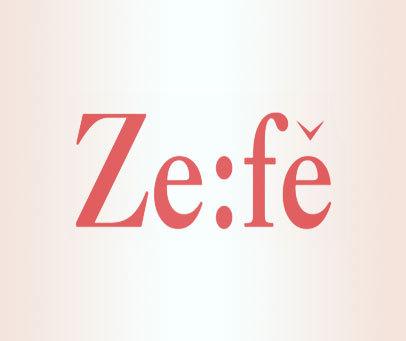 ZE:FE