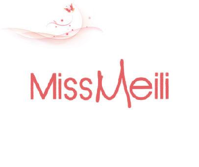 MISSMEILI