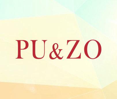 PU&ZO
