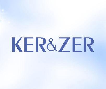 KER & ZER