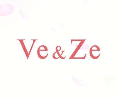 VE&ZE