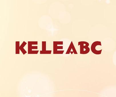 KELEABC