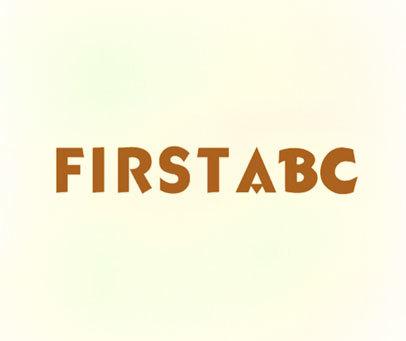 FIRSTABC