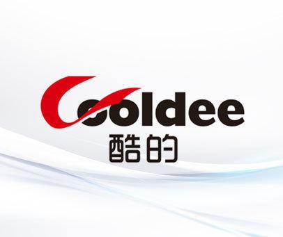 酷的-COOLDEE