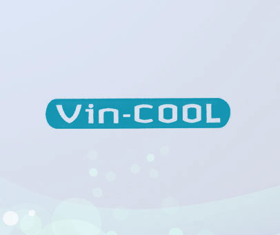VIN-COOL
