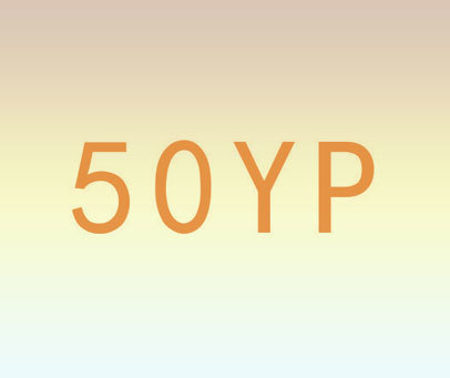 50 YP