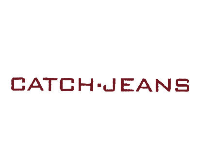 CATCHJEANS