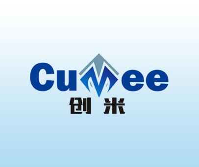 创米-CUMEE