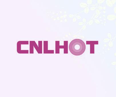 CNLHOT