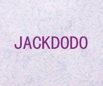 JACKDODO