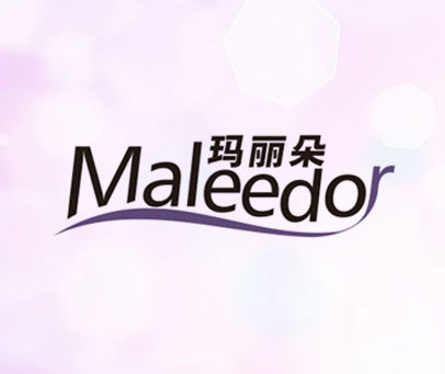 玛丽朵-MALEEDOR