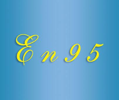 EN-95