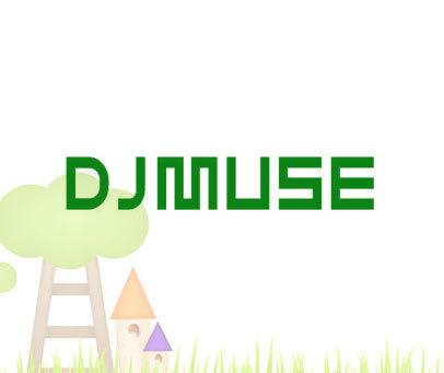 DJMUSE