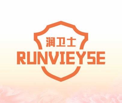 润卫士 RUNVIEYSE
