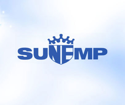 SUNEMP