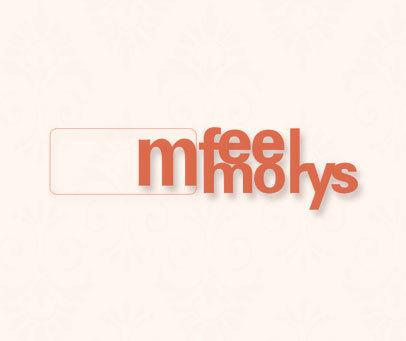 MFEELMORYS