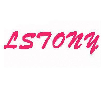 LSTONY