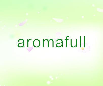 AROMAFULL
