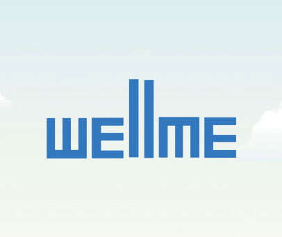 WELLME