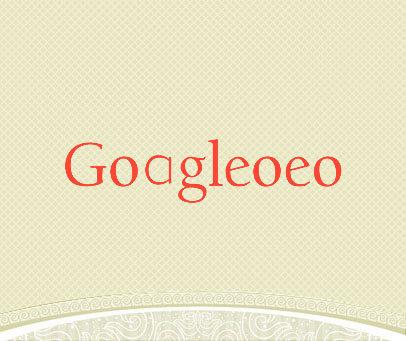 GOAGLEOEO