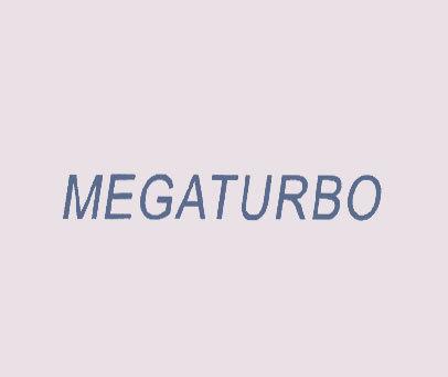MEGATURBO