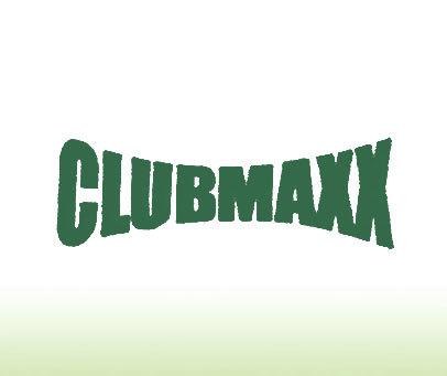 CLUBMAXX