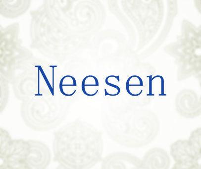 NEESEN