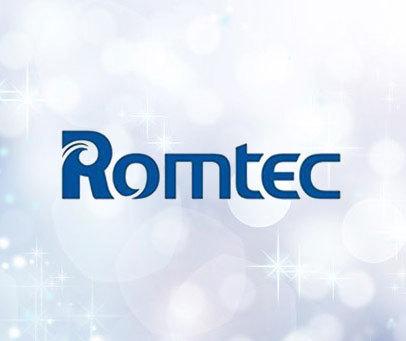 ROMTEC