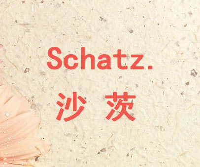 沙茨  SCHATZ.