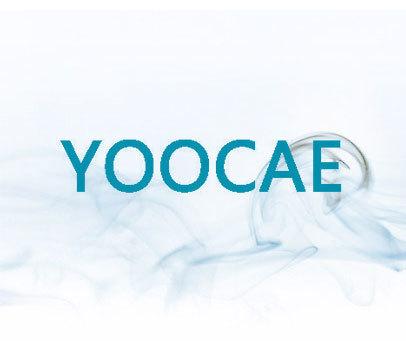 YOOCAE