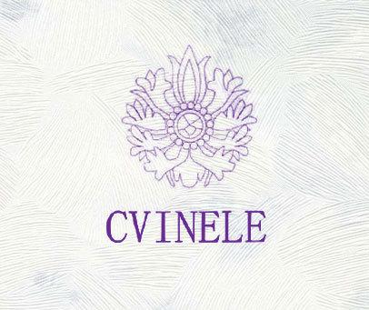 CVINELE