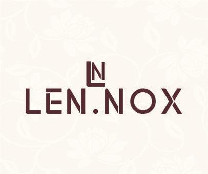 LEN.NOX LN