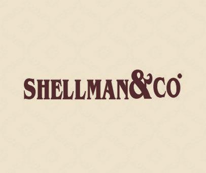SHELLMAN&CO