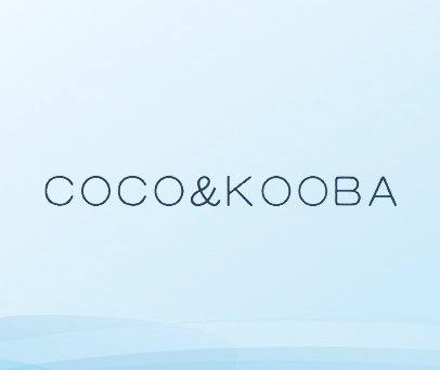 COCO&KOOBA