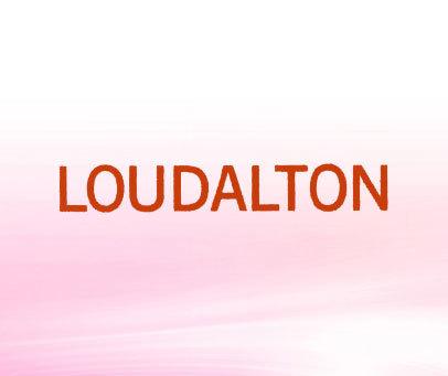 LOUDALTON