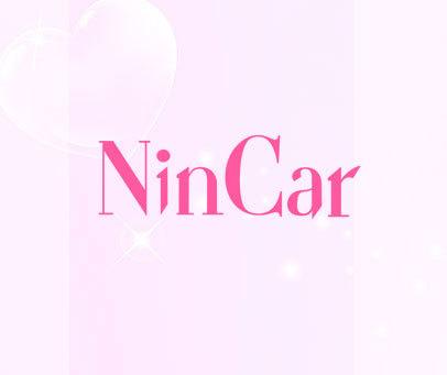 NINCAR