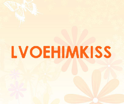 LVOEHIMKISS
