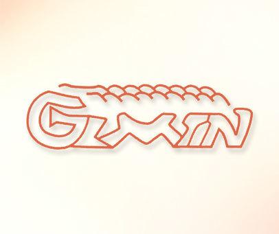 GLMTN