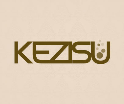 KEZISU