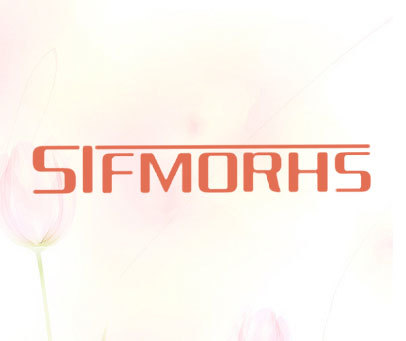 SIFMORHS