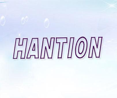 HANTION