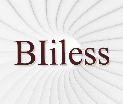 BIILESS